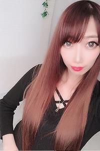 ゆうき(25)