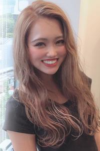 のどか(21)
