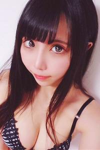 こころ(23)