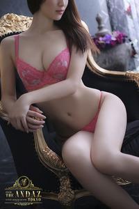 森久保 ゆみ(25)