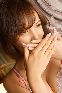 松村 綾奈(20)
