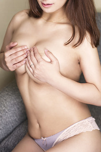 The Secret Venus-河北彩香-