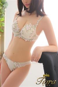 宇野 麻里奈(26)