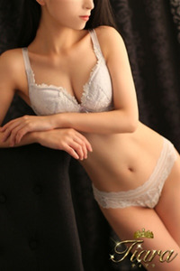 米田 広美(24)