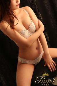 梅野 友恵(20)