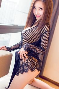 AKARI(25)