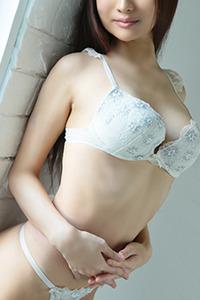 AIRA(26)