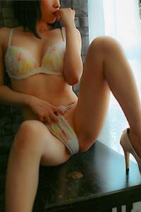 MAIKO(26)