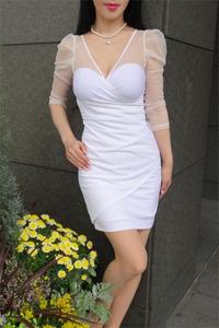 高級人妻デリヘル 彩-AYA- 奥村