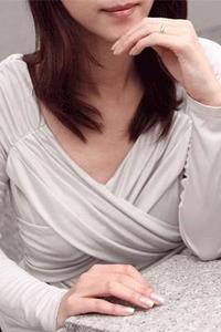 相葉(30)