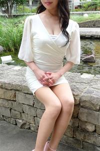 風間(34)