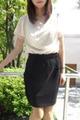 高級人妻デリヘル 彩-AYA- 神北