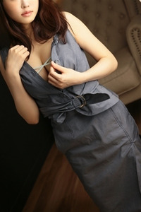 南野 亜由美(25)
