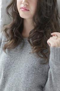 亜美(AMI)(25)