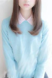 麻里(MARI)(23)