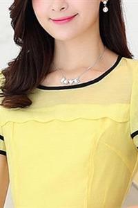 美瑠(MIRU)(27)