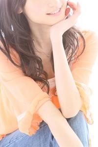 ゆり(YURI)(24)