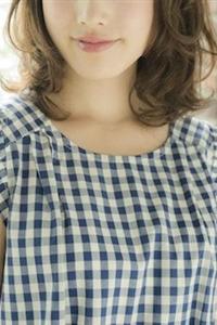 涼花(RYOUKA)(26)