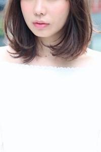 くみ(KUMI)(23)