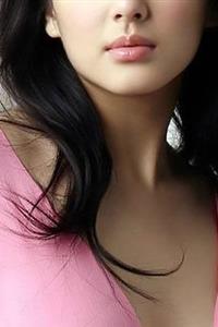 美音(MION)(29)