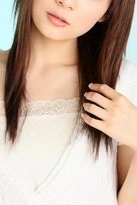みか(MIKA)(23)