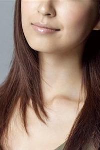 莉乃(RINO)(26)