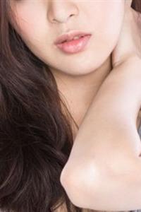 奈子(NAKO)(26)
