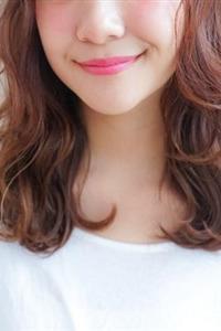 敦子(ATUKO)(20)