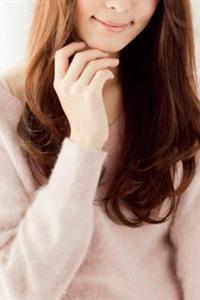 なつ(NATU)(22)