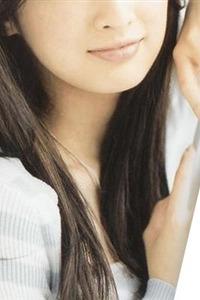 まいこ(MAIKO)(26)
