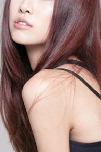 紗矢(SAYA)(24)