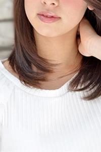 エレナ(ERENA)(21)