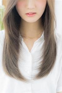 さおり(SAORI)(20)