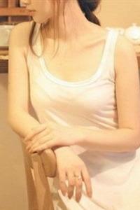 カレン(KAREN)(22)