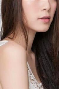 愛奈(AINA)(26)