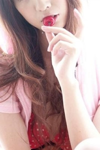 くるみ(KURUMI)(22)