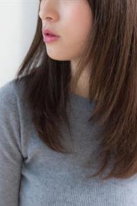 まき(MAKI)(25)