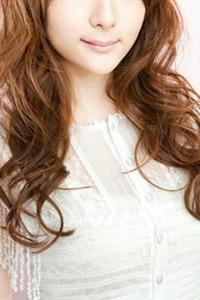珠理奈(JURINA)(25)