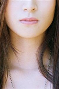 奈和(NAO)(29)