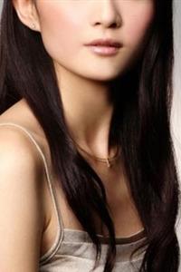 満里奈(MARINA)(25)