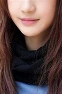 美奈(MINA)(25)