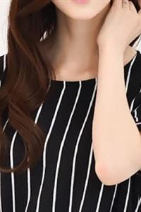 遥香(HARUKA)(24)