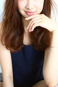 麻衣(MAI)(27)