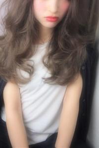 紀香(21)