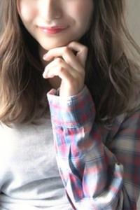 留美(25)