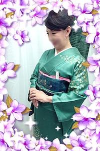 吉永(55)