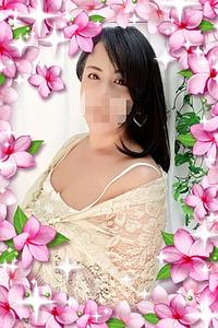 綾波(34)