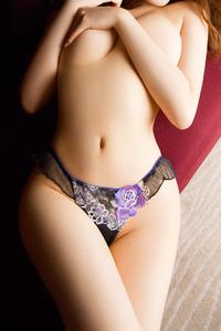 現役グラビアアイドル(25)