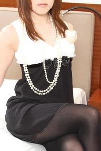 朝倉(30)