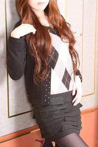大嶋(29)